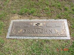 Pearl <i>Handy</i> Draughn