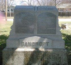 Asa Rand Bancroft