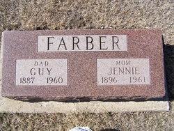 Guy E. Farber