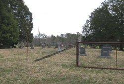 Brooks Cemetery