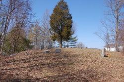 Newberry & Wyatt Cemetery