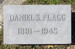 Daniel Stevens Flagg