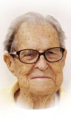 Robert Leslie Judd