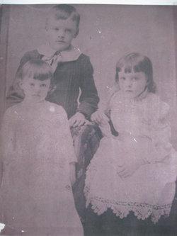 Ida Mabel <i>Heath</i> Fell