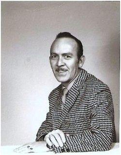 Harold Bascom Greene, Sr