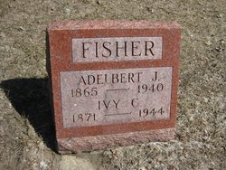 Ivy C. Fisher