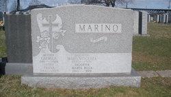 Maria Vincenza Marino