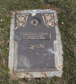 Gerald L. Allen