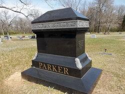 Dr Douglas W Parker, Jr