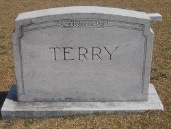 Lillie <i>Austin</i> Terry