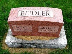 Austin Beidler
