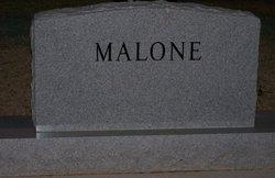 Audry Bea <i>Robinson</i> Malone