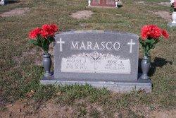 Rose A Marasco