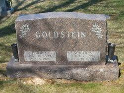 Philip Conrad Goldstein