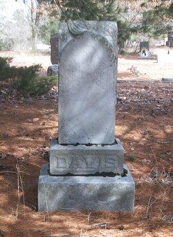 Schuyler W. Davis