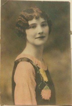 Vivian Eunice <i>Miller</i> Atkins