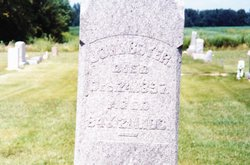 John Boyer, Jr
