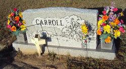 Linda <i>Carson</i> Carroll