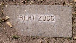 Bert Zugg