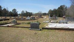 Shiloh Baptist Church Cemetery