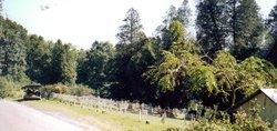 Beach Grove Cemetery