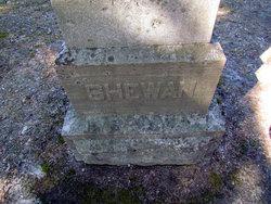Jane <i>Shewan</i> George