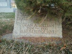 Clarence Leo Killian