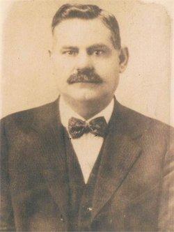 Diego F. Charles D'Amico