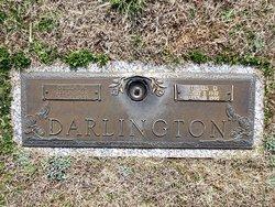 Doris Della Darlington