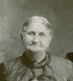 Joanna H. Allen
