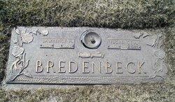 Lawrence H. Bredenbeck