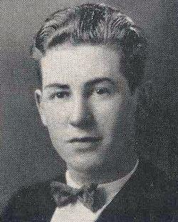 Arthur John Bruns