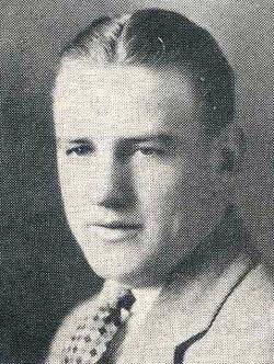Dow William Roettger