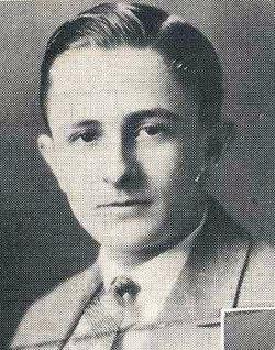Wilmer R Knapp