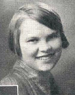 Nellie <i>Monroe</i> Weisman