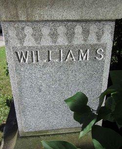 William S. Preston