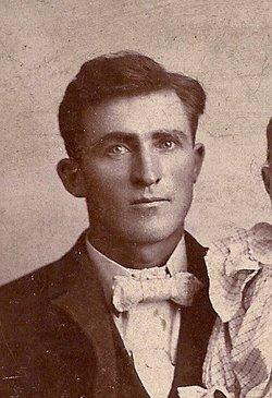 Edward F. Jennings