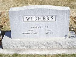 Joyce A. Wichers