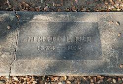 H. L. Fish
