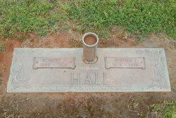Robert P. Hall