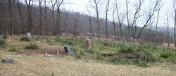 Confluence Borough Cemetery