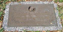 Sharli Ann <i>Cranston</i> Gaensslen