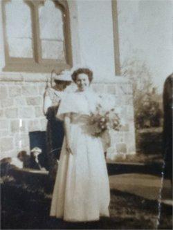 Dorothy Mae <i>Hardy</i> Zimmer