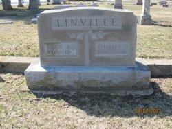 Susan Emily Sue <i>Adams</i> Linville