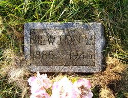 Newton J (Rauch)