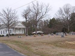 Chesterfield Baptist Church