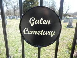 Galen Cemetery