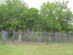 Rector Cemetery