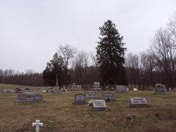 Elizabeth Mason Memorial Park