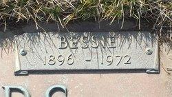 Bessie <i>Blair</i> Stoops